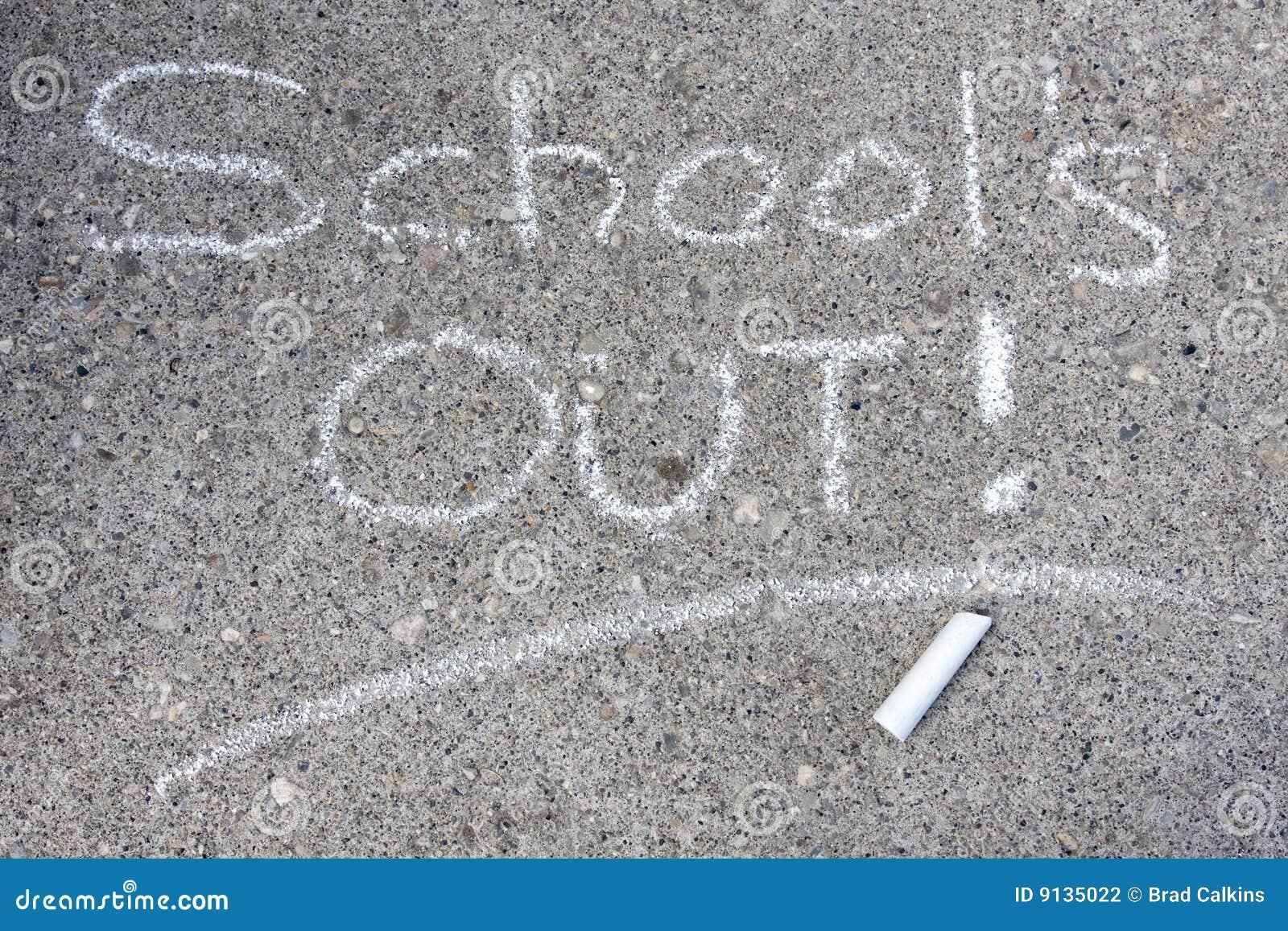 Ut s-skola