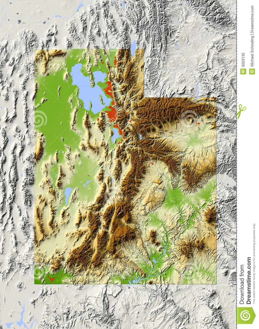 map of usa and rivers with Royalty Free Stock Photo Utah Shaded Relief Map Image6003135 on File United States in its region  Guam special in addition Smith River Belt Creek Drainage Divide Area Landform Origins North Of Little Belt Mountains Montana Usa additionally Three Day Jokulsarlon furthermore Royalty Free Stock Photo Utah Shaded Relief Map Image6003135 likewise Tennesseemap.