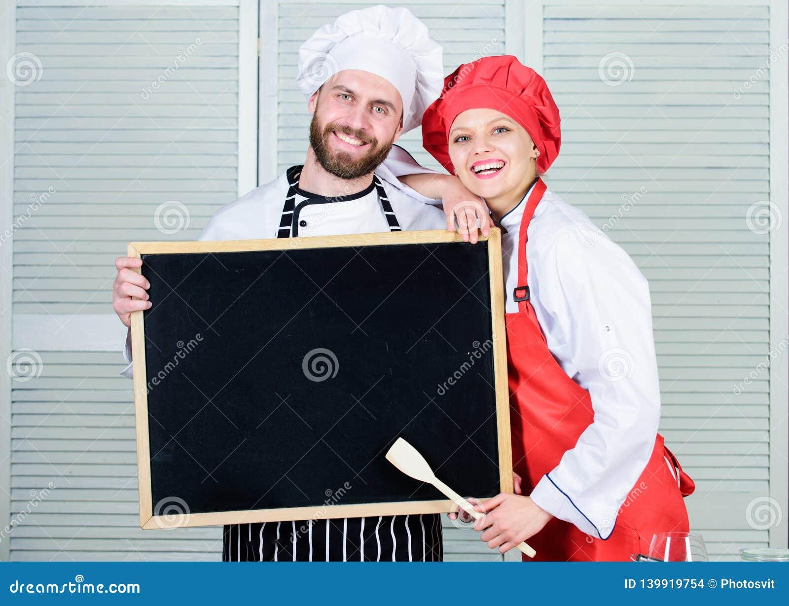 Utbilda kulinariska professionell Undervisande mästarklass för kock- och kockhjälpreda Ledar- kock och förberedelsekock som ger a
