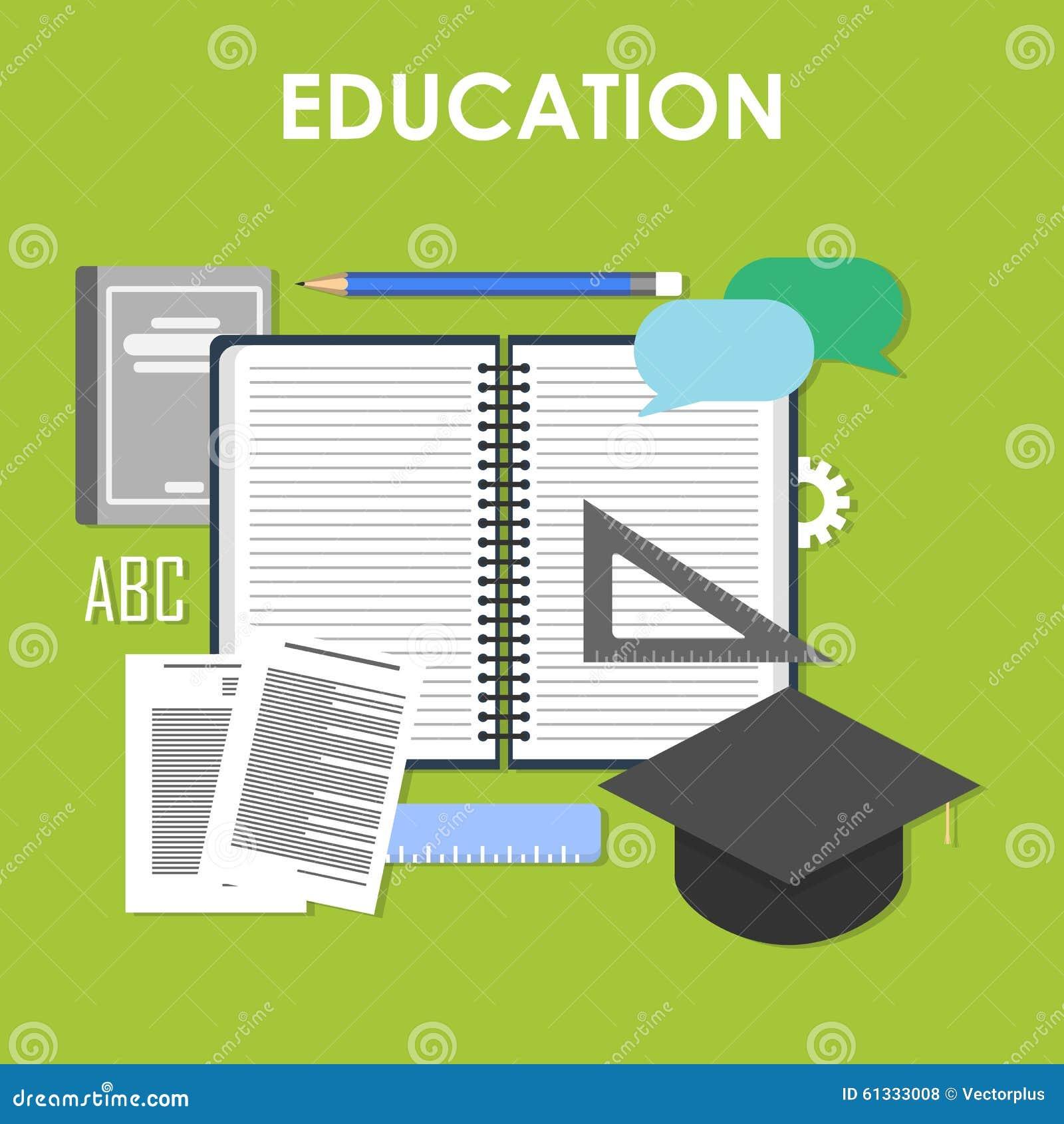 Utbildning direktanslutet, yrkesutbildning