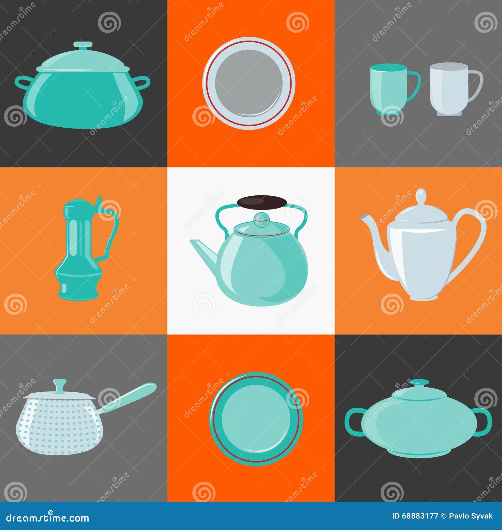 Best Oggetti Della Cucina Images - Design & Ideas 2017 - candp.us