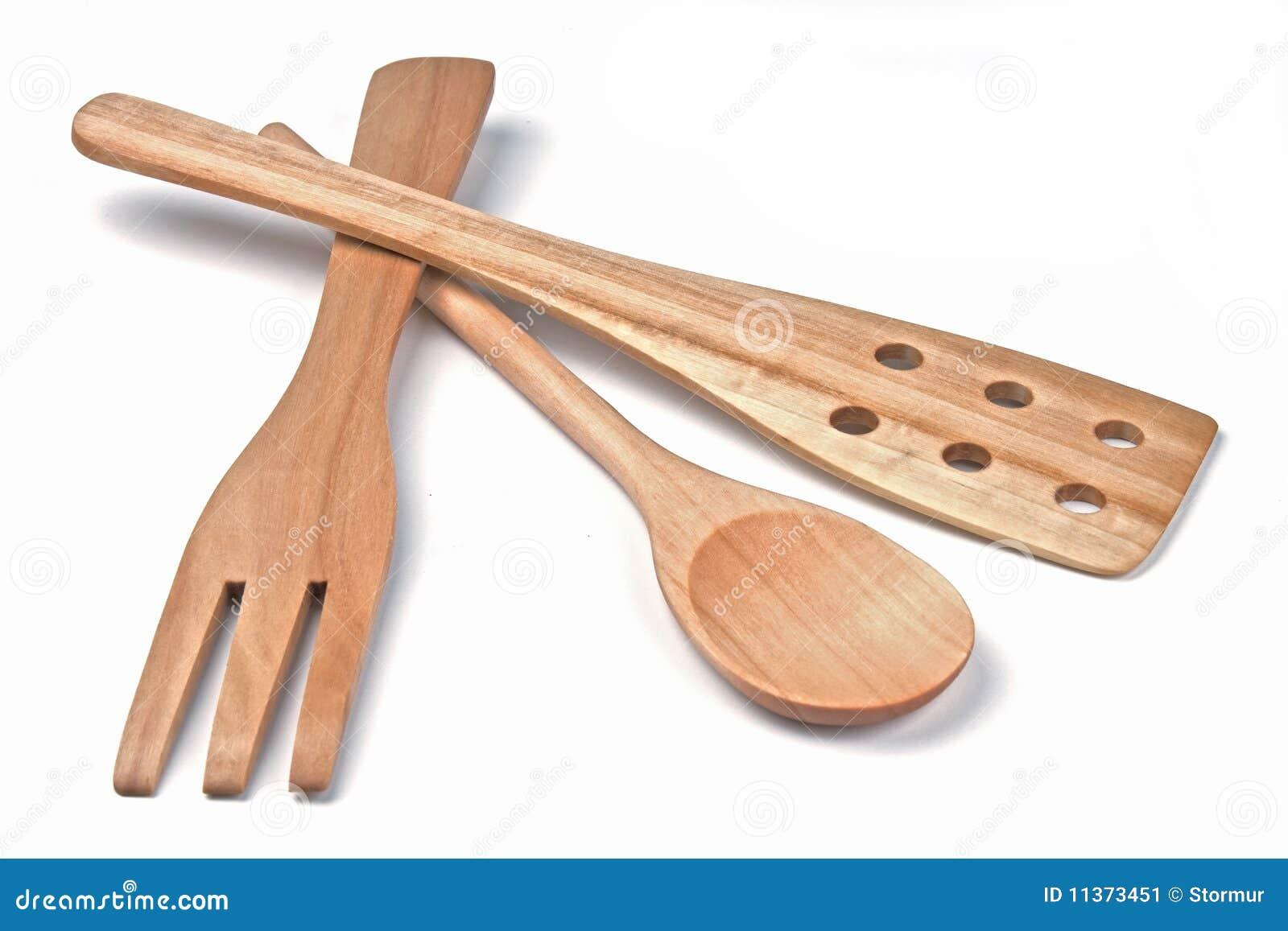 Utensilios de cocina imagen de archivo imagen 11373451 for Utensilios de cocina tumblr