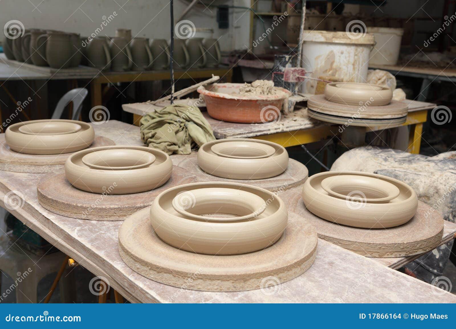 Utensilios de cocina asi ticos de la cer mica w imagenes for Utensilios de cocina de ceramica