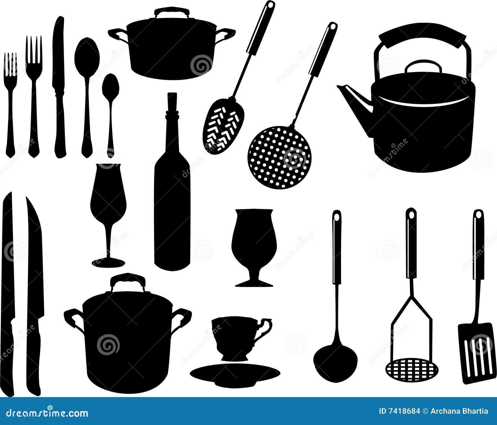 404 not found for Imagenes de utensilios de cocina