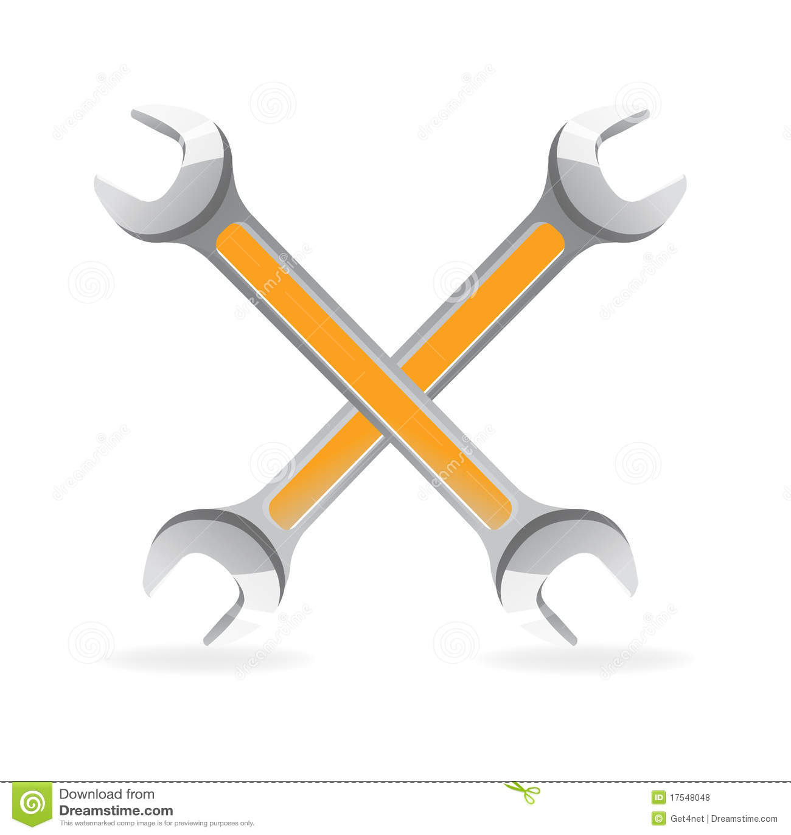 Utiliza ferramentas o ícone