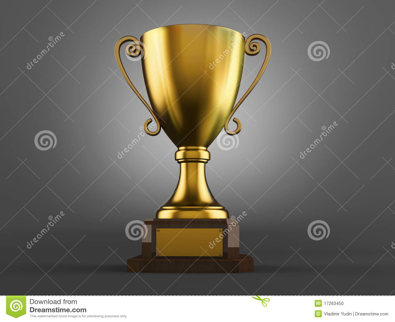 Utmärkelse