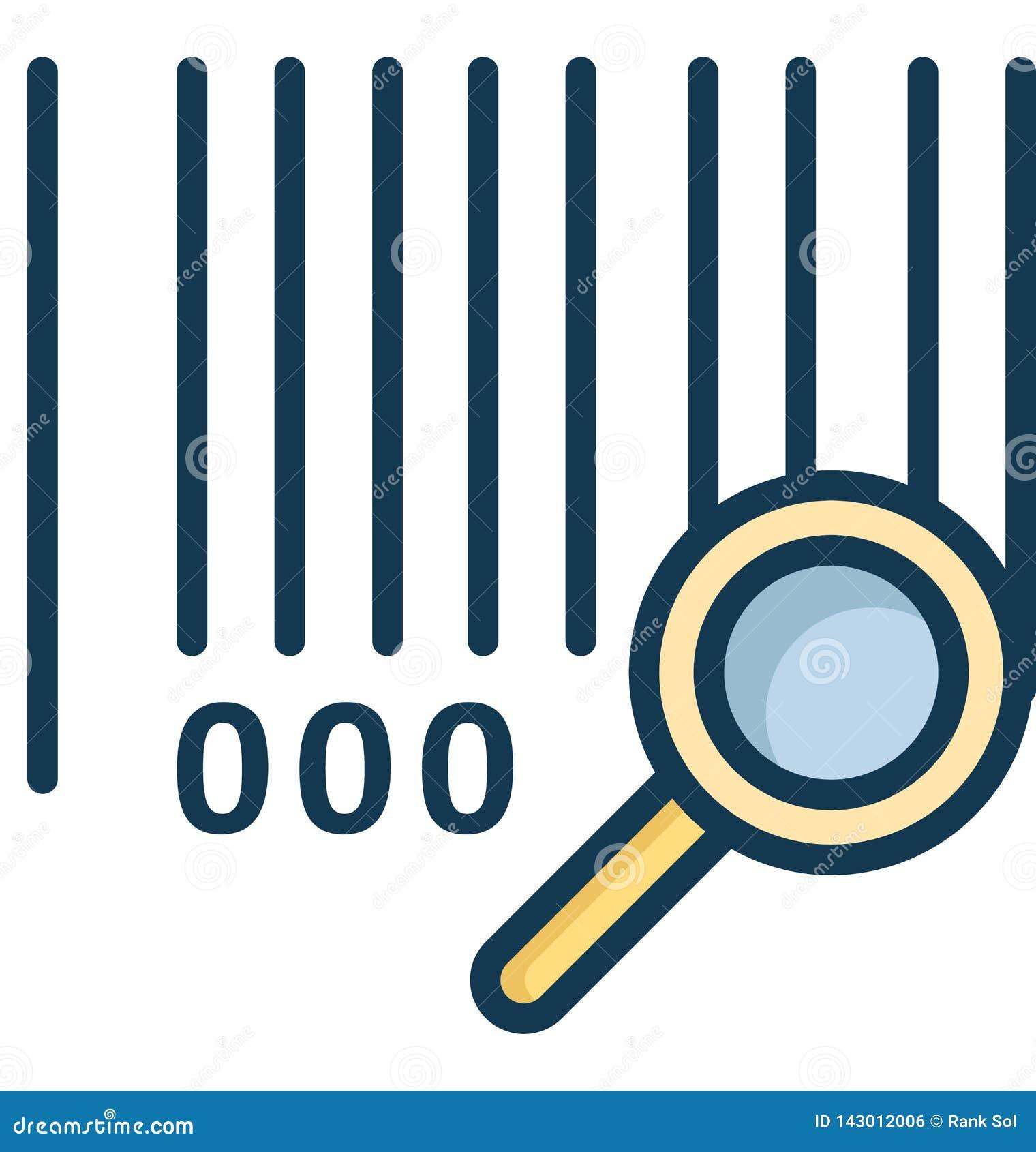 Utredning isolerade vektorsymbolen som kan l?tt ?ndra eller redigera
