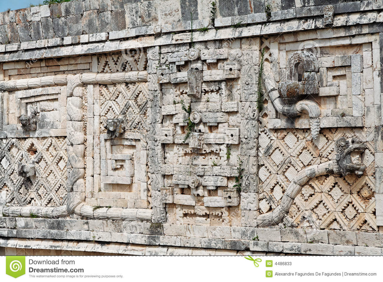 uxmal a study of mayan art and architecture Travel back to the magnificent mayan cities of uxmal,  why study ancient world cultures  inca architecture mayan art.