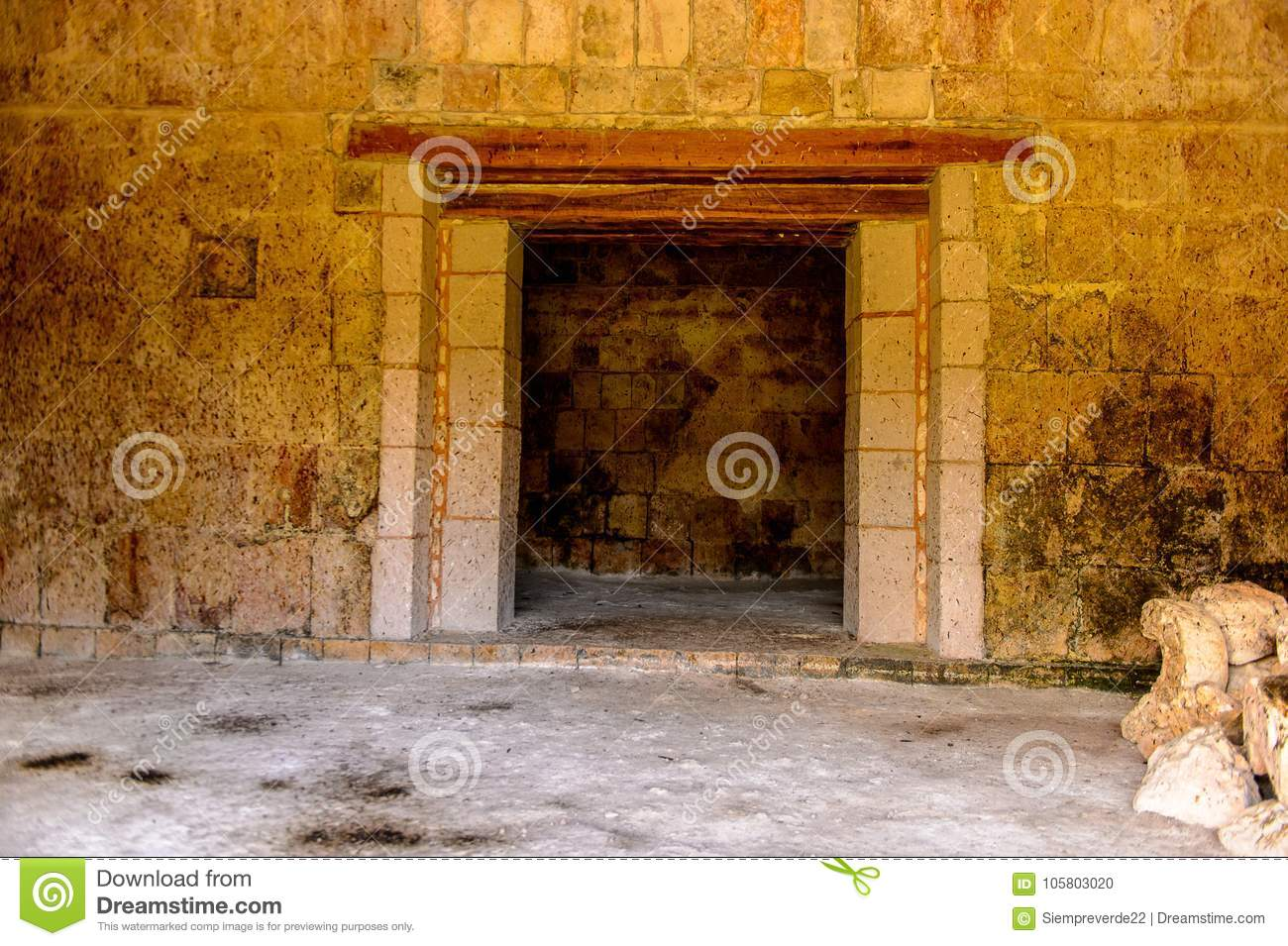 the importance of dreams in the ancient world Ancient man and his first civilizations sumerian religion sumerian religion has its roots in the worship of nature the clergy still held great authority through the interpretation of omens and dreams many of the secular kings claimed divine right.
