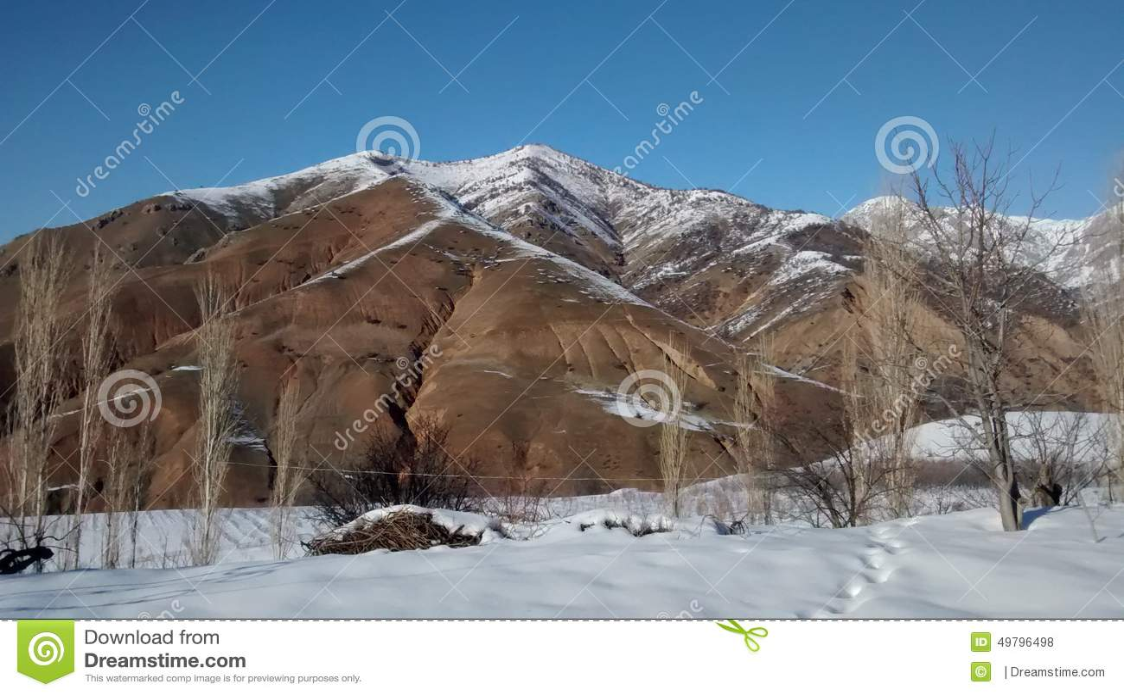 uzbekistan stock photo image 49796498. Black Bedroom Furniture Sets. Home Design Ideas