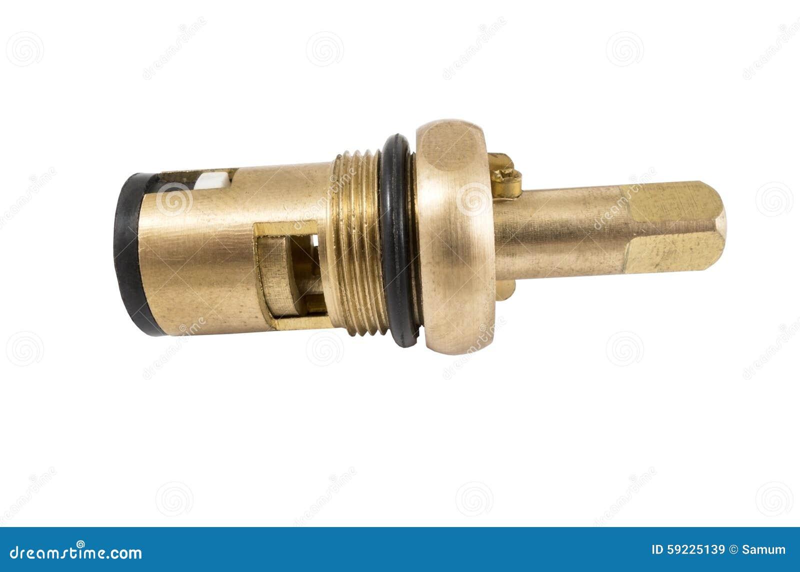 Download Válvula del agua imagen de archivo. Imagen de construcción - 59225139