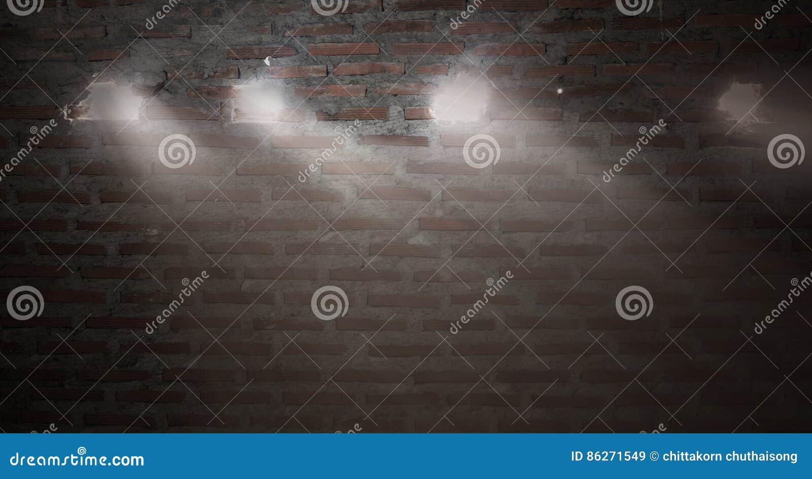 Vägg för bakgrundstegelstentextur Gammal tappningtegelstenvägg