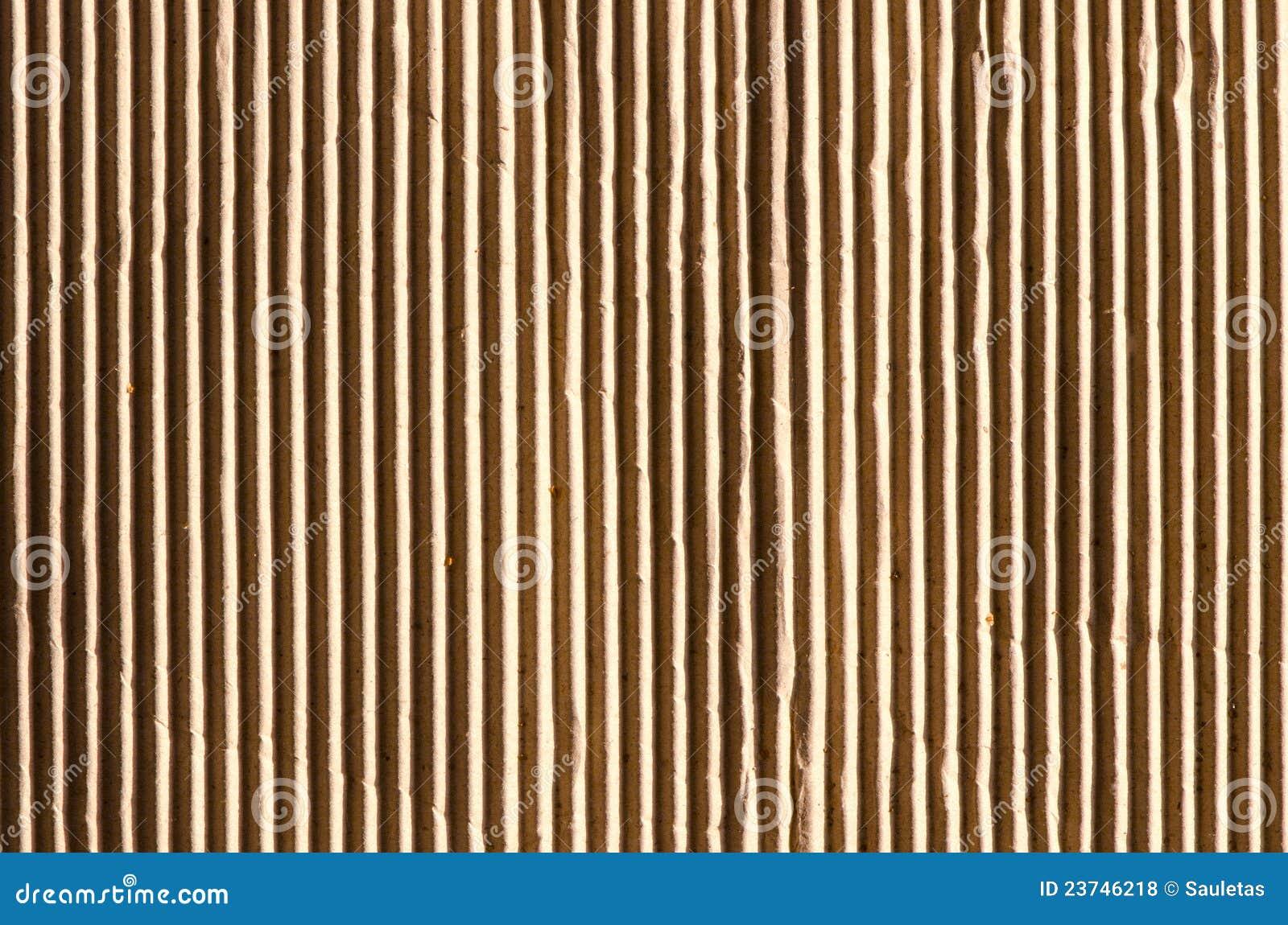 Vägg för textur för papper för bakgrundsaskpapp
