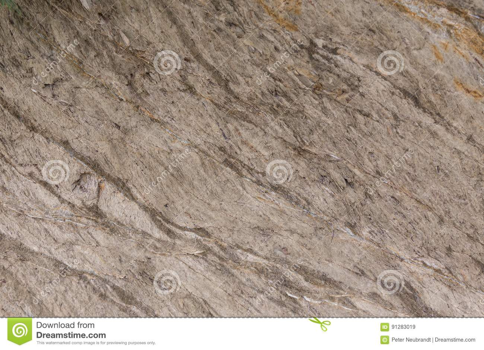 Vägg för textur för sten för gränsgranit material naturlig