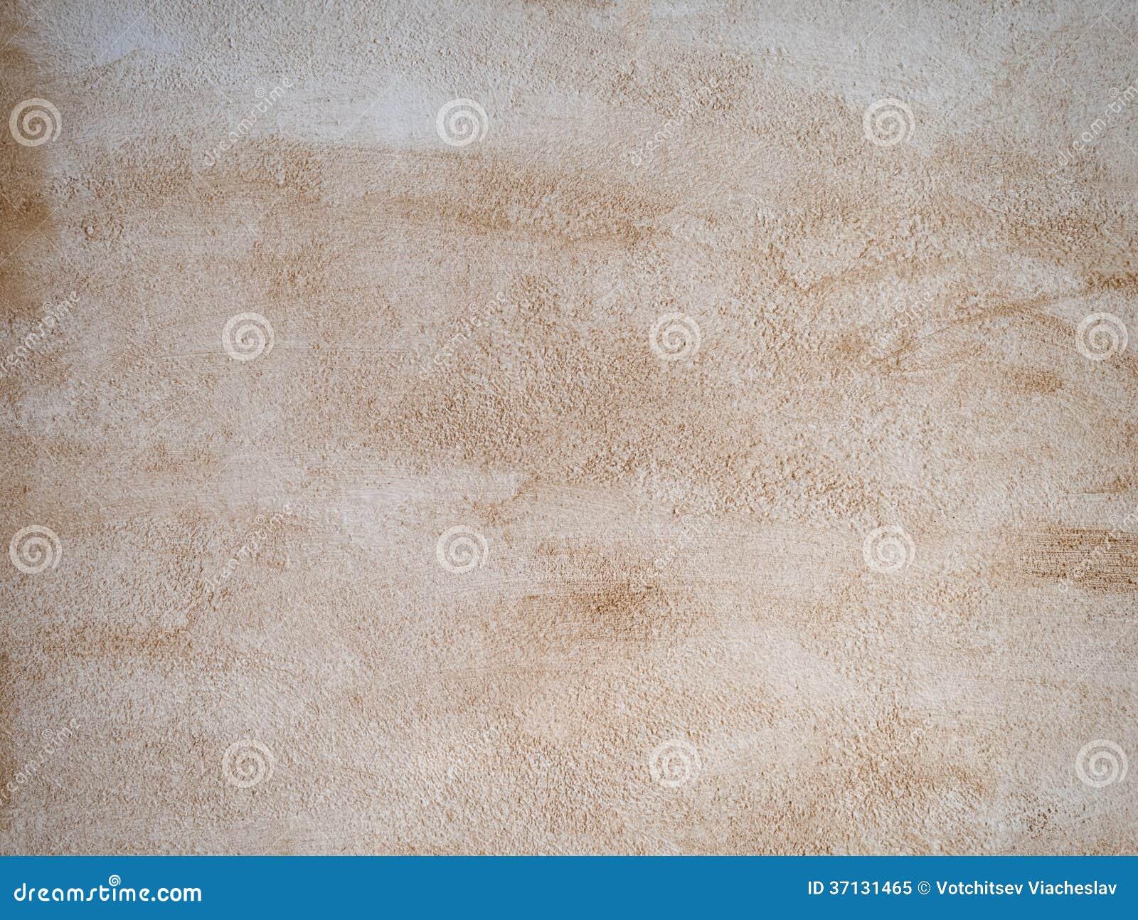 Vägg målad textur eller bakgrund