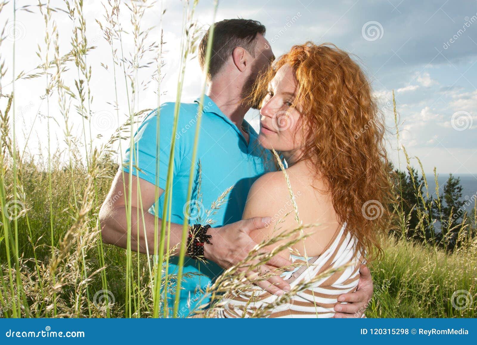 gröna vänner dating