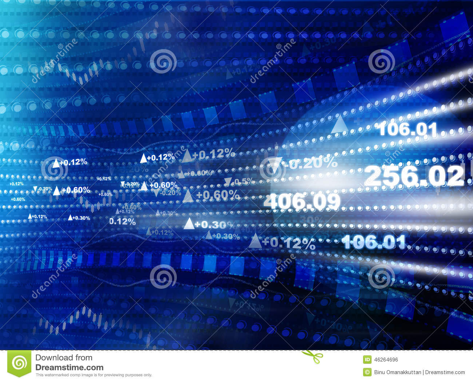 Världsnationalekonomigraf