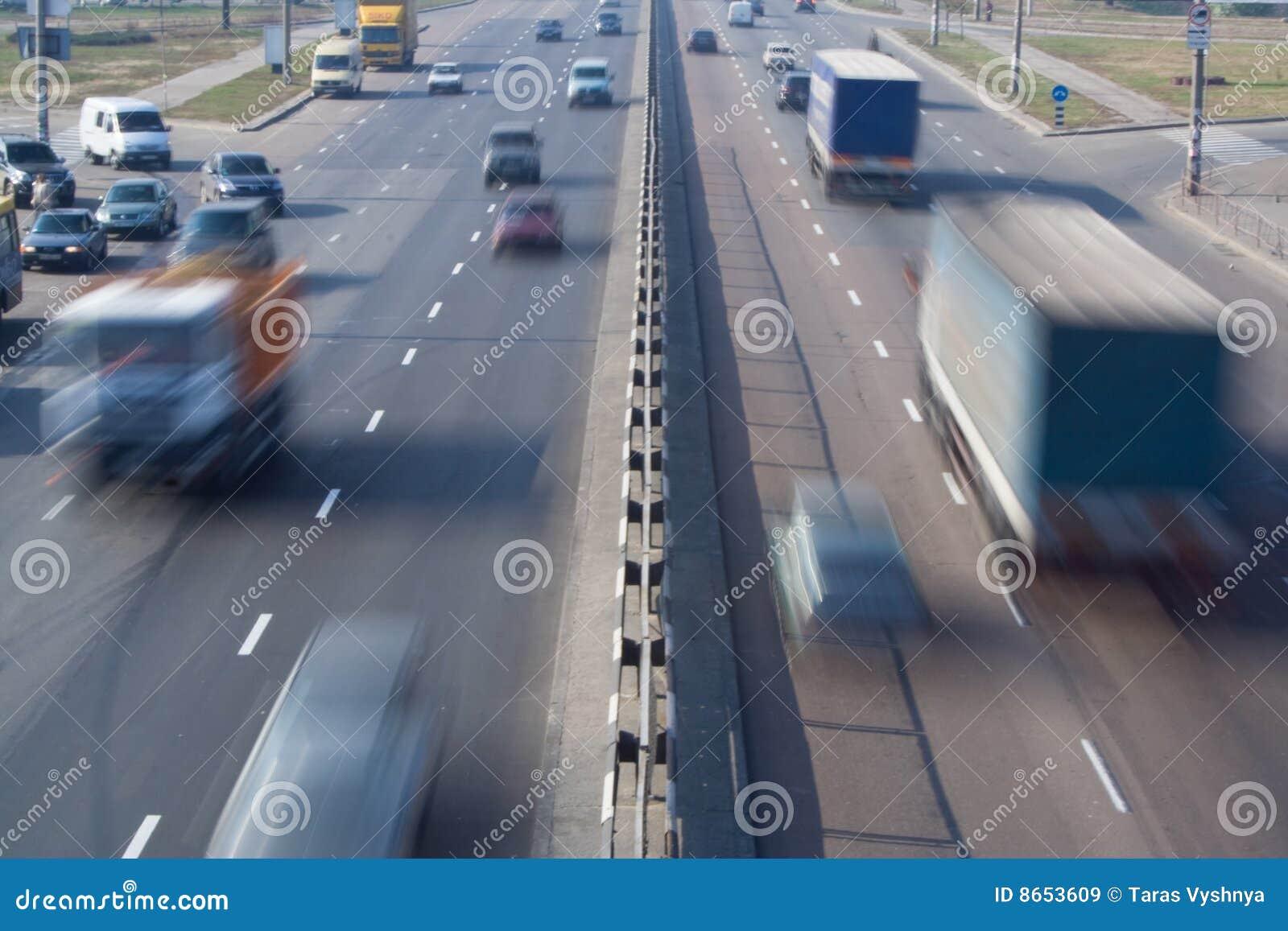 Véhicule de mouvement d omnibus