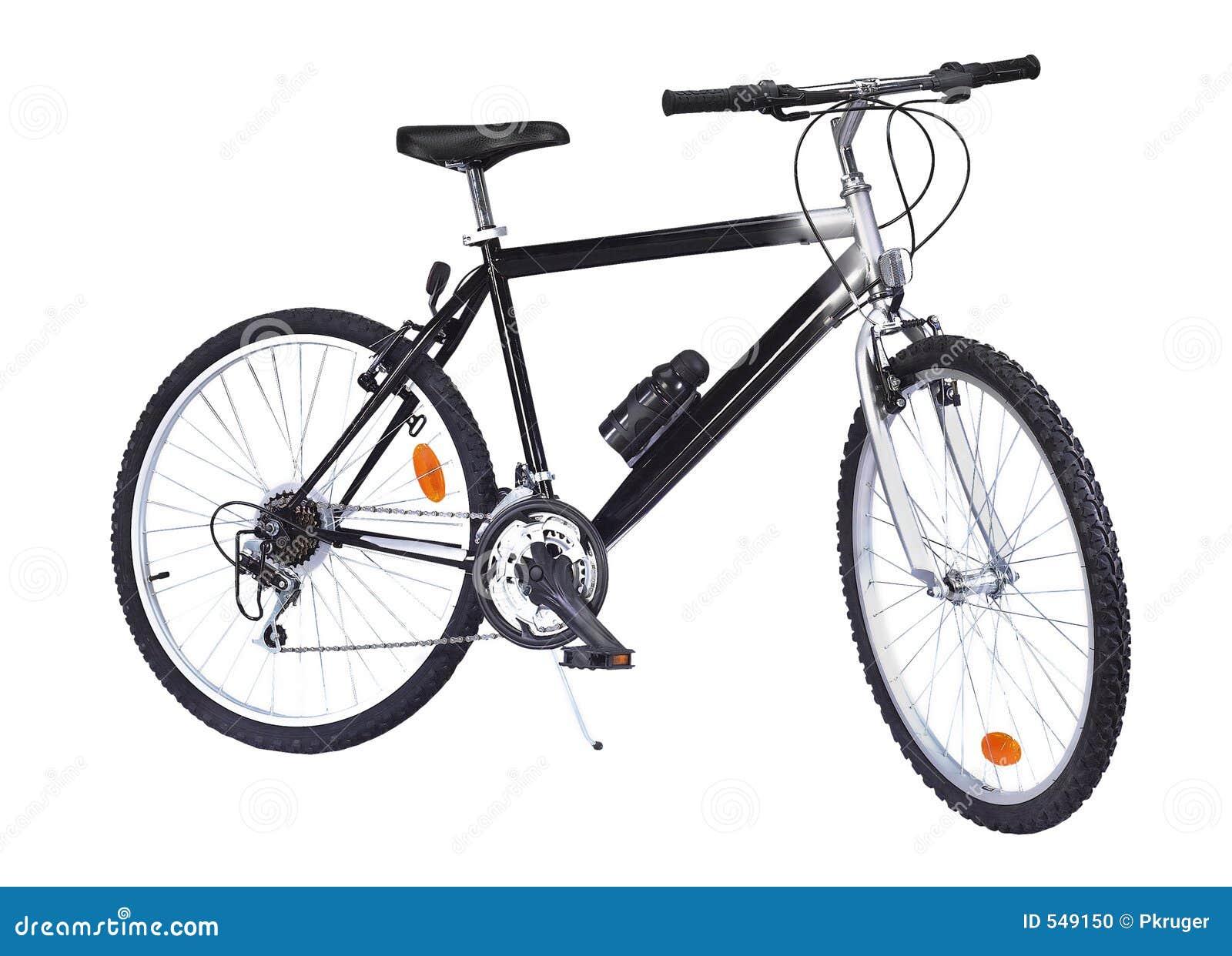 Vélo d isolement
