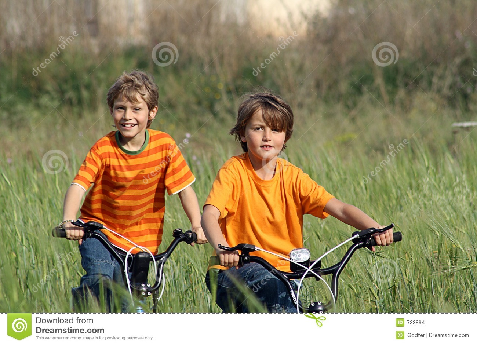 Vélos d équitation