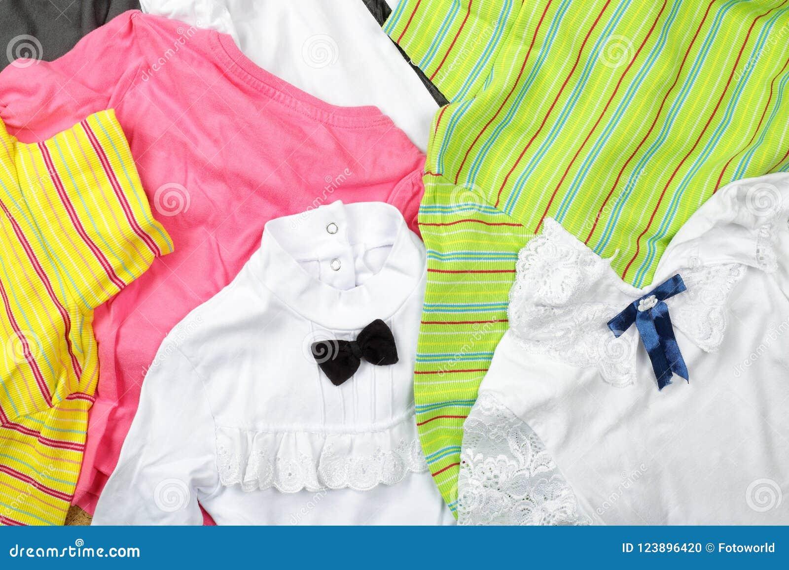 promotion meilleur fournisseur chaussures de tempérament Vêtements, Chaussures Et Accessoires - Enfants Colorés De ...