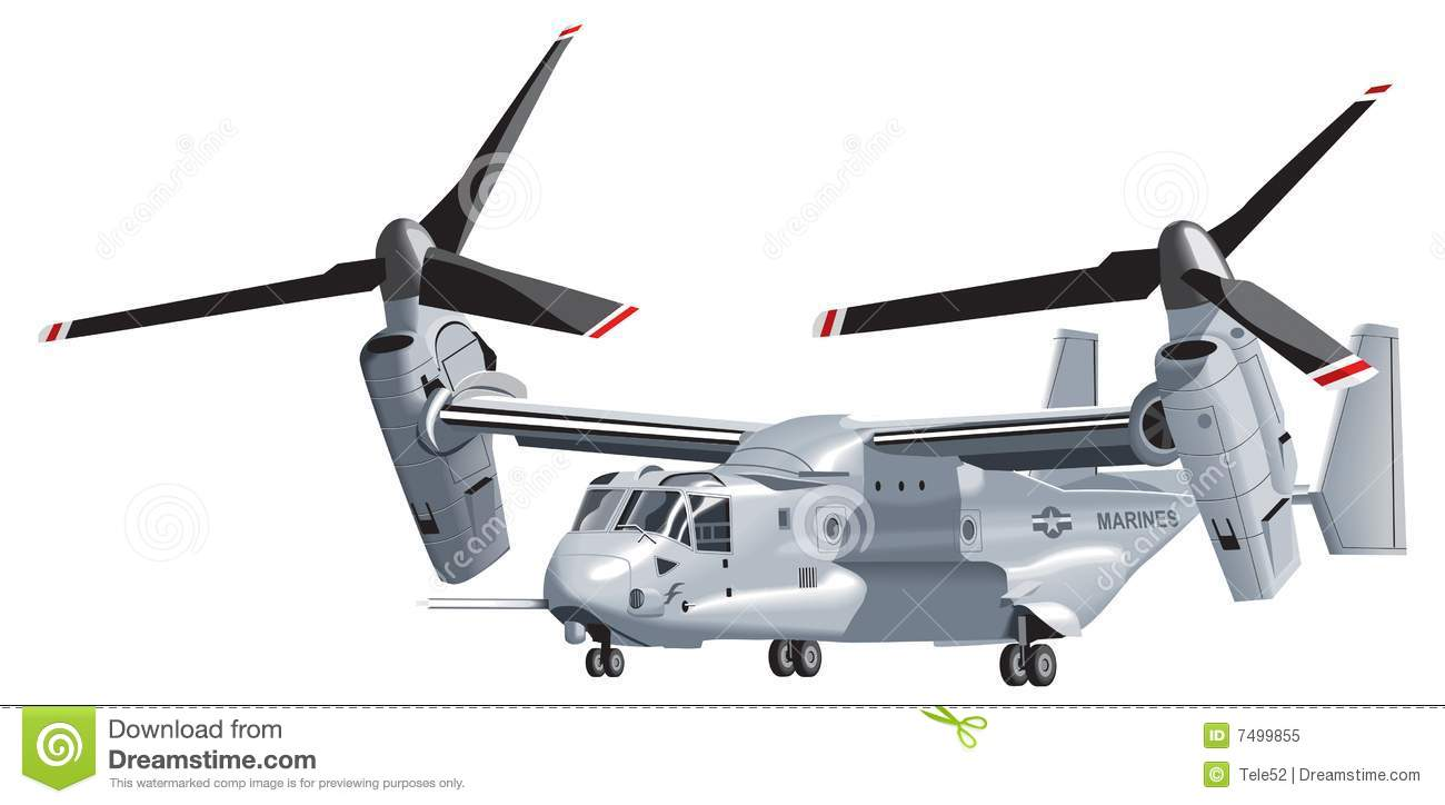 helicopter rotor design with Royalty Free Stock Photo V 22 Osprey Image7499855 on Detail likewise 4140 furthermore Mini 1 Ultralight Homebuilt Helicopter Plans as well 20 Innovative Technologies Heli Expo 2017 additionally Kamov Ka 27.