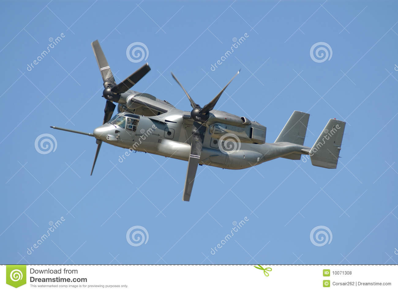 soviet hind helicopter with Royalty Free Stock Photos V 22 Osprey Helicopter Image10071308 on Index together with Mil Mi 24 D Hind Fuerza Aerea Sandinista Managua Nicaragua 1986 moreover At2swatter additionally Showthread additionally English Frame4 Hind.