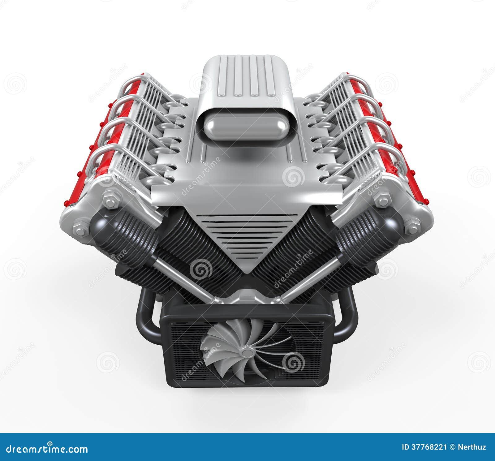 Ungewöhnlich Komponenten Eines Automotors Ideen - Elektrische ...