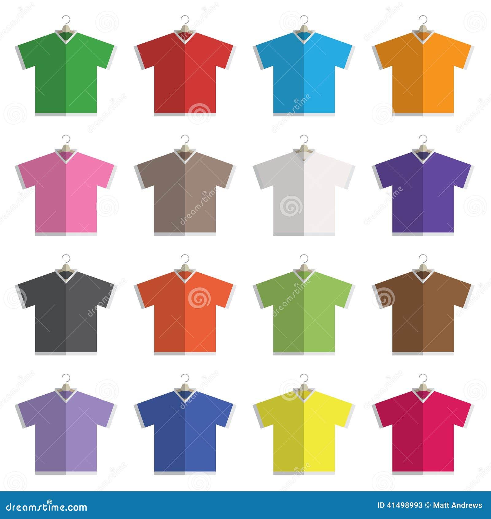 Design shirt v neck - V Neck Tshirts