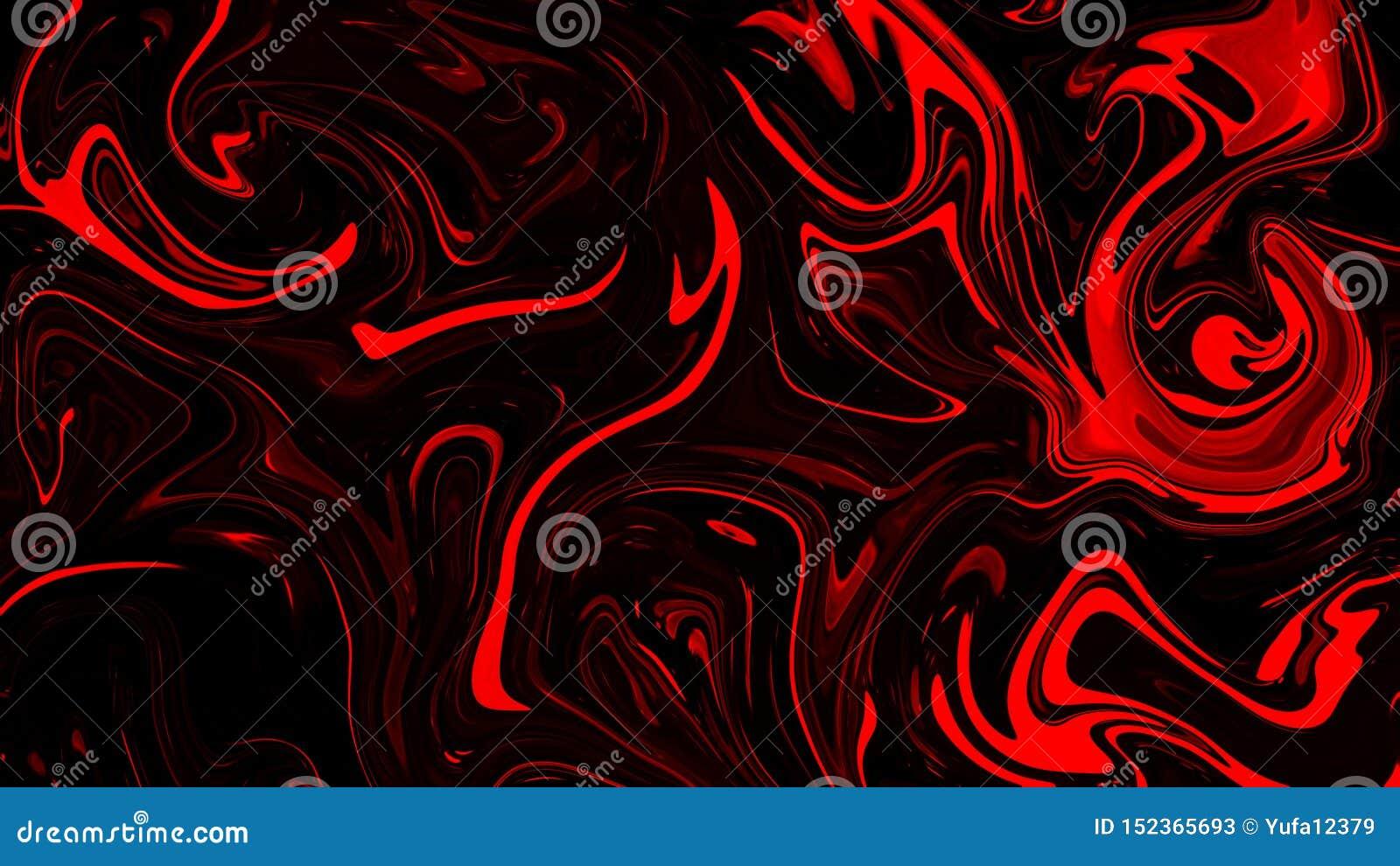 V?tskef?rgrik v?gtexturbakgrund Psykedelisk konst f?r grafisk id?rik fantasi vektor f?r bild f?r designelementillustration