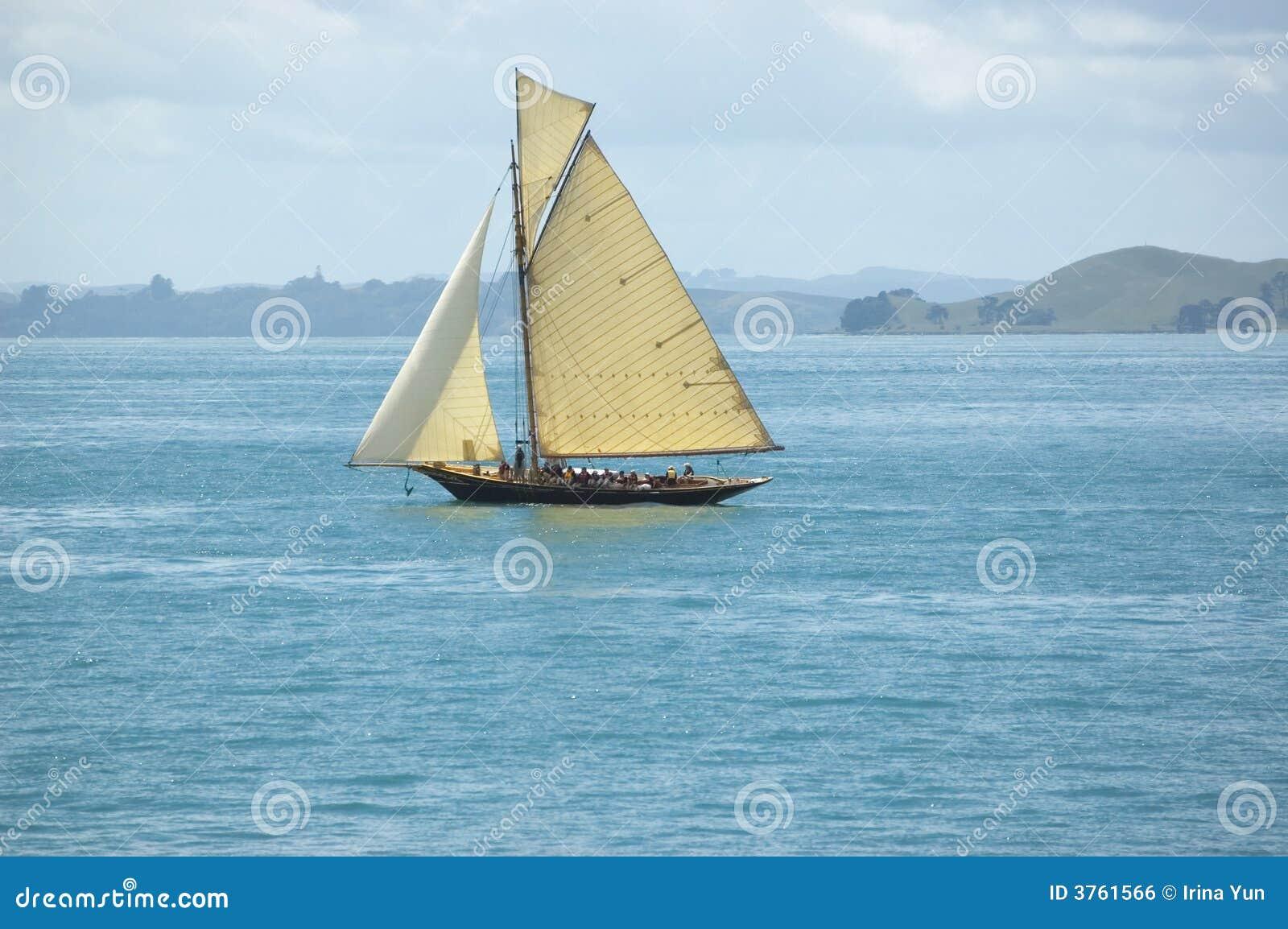 Ruedas de timn y volantes barco - Nauticlick