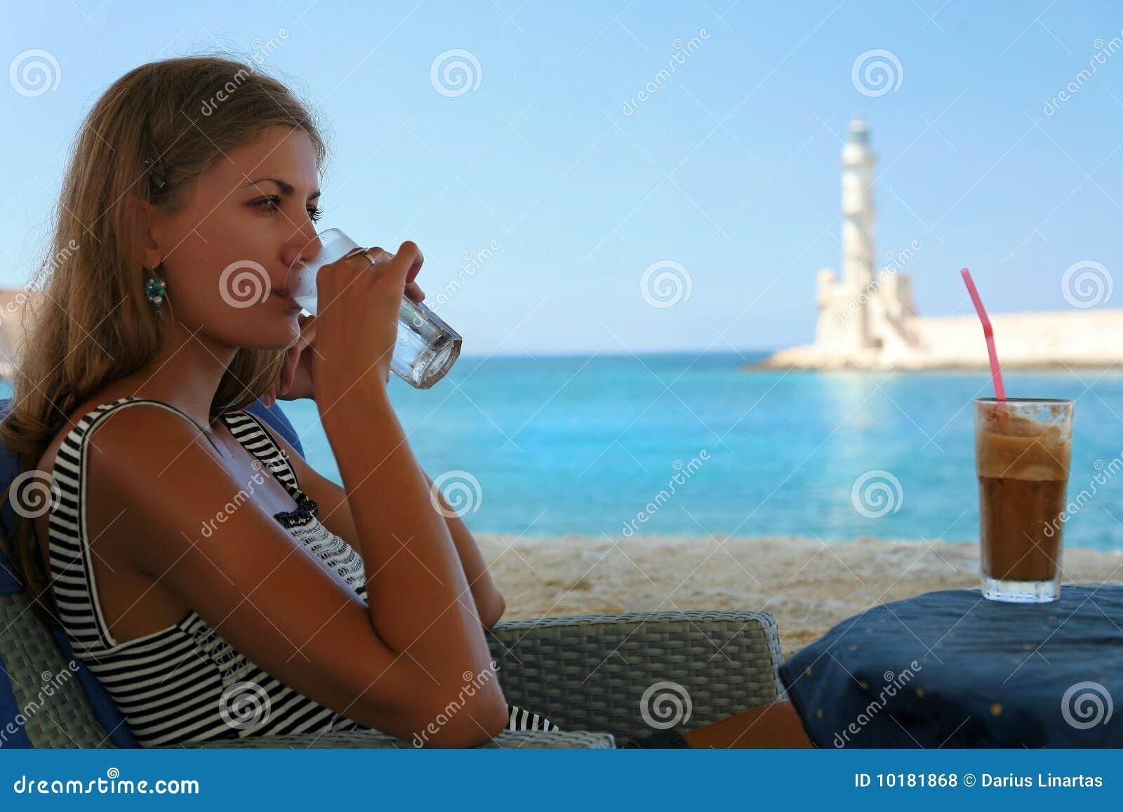 Vacaciones en Crete