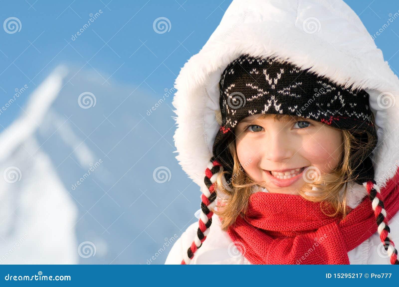 Vacances de l hiver