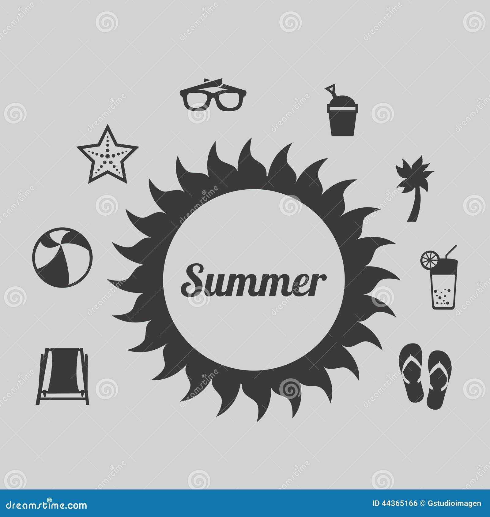 Vacanze di estate