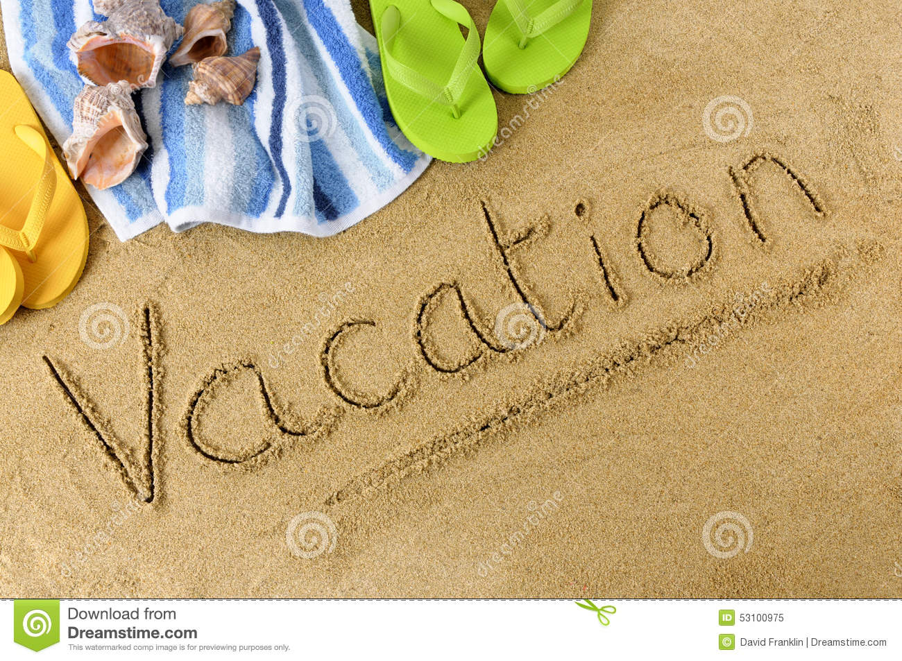 summer vacation 450 words With indeed, you can search millions of jobs online to find the next step in your career with tools for job search, resumes, company reviews and more, we're with you.