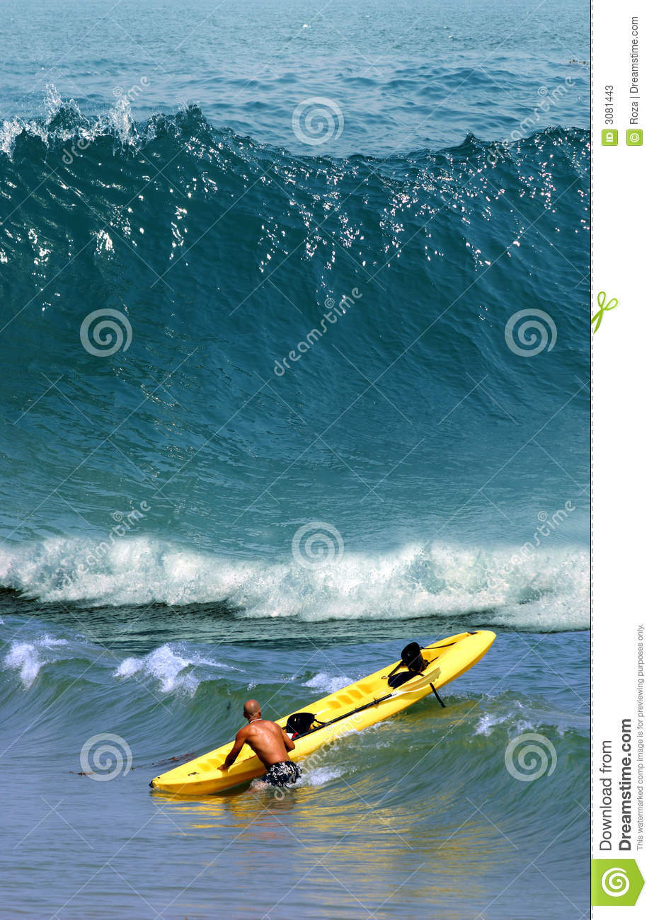 Download Vacation in California stock image. Image of practicing - 3081443