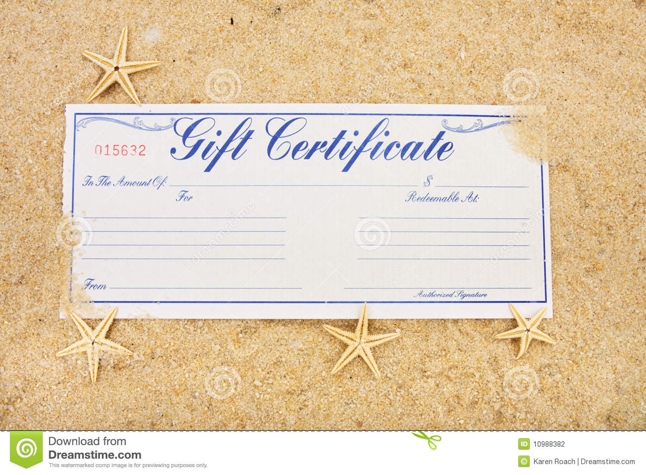 vacation gift certificate template - search results for printable christmas certificates