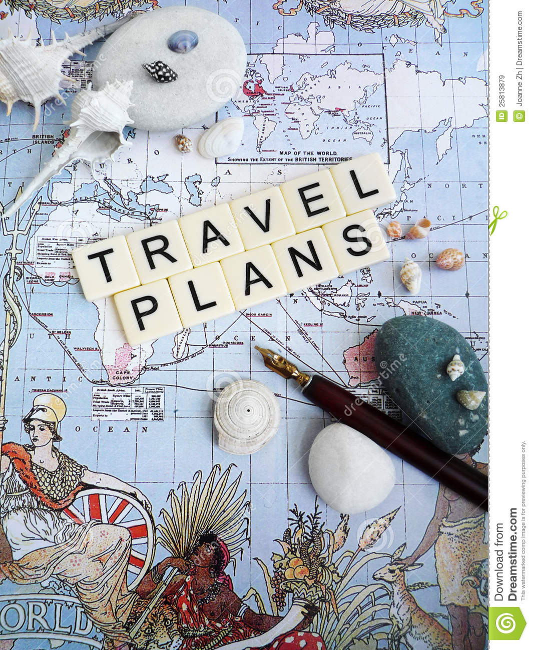 tourism planning Tourism is travel for pleasure or business also the theory and practice of touring, the business of attracting, accommodating, and entertaining tourists, and the.