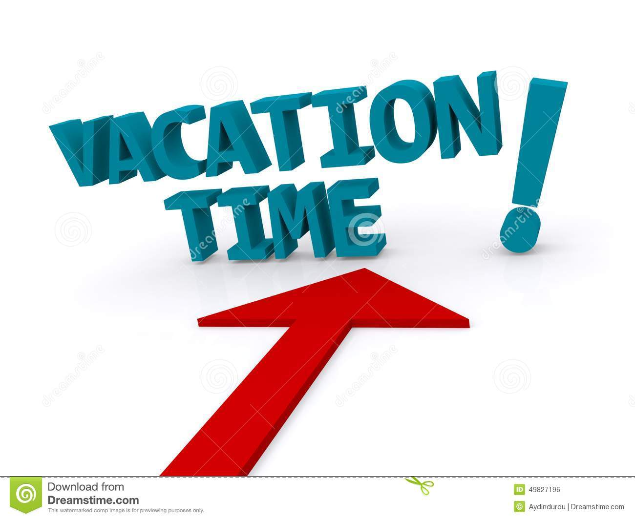 vacation time sign stock photo image 49827196 mark your calendar clipart mark your calendar clip art september