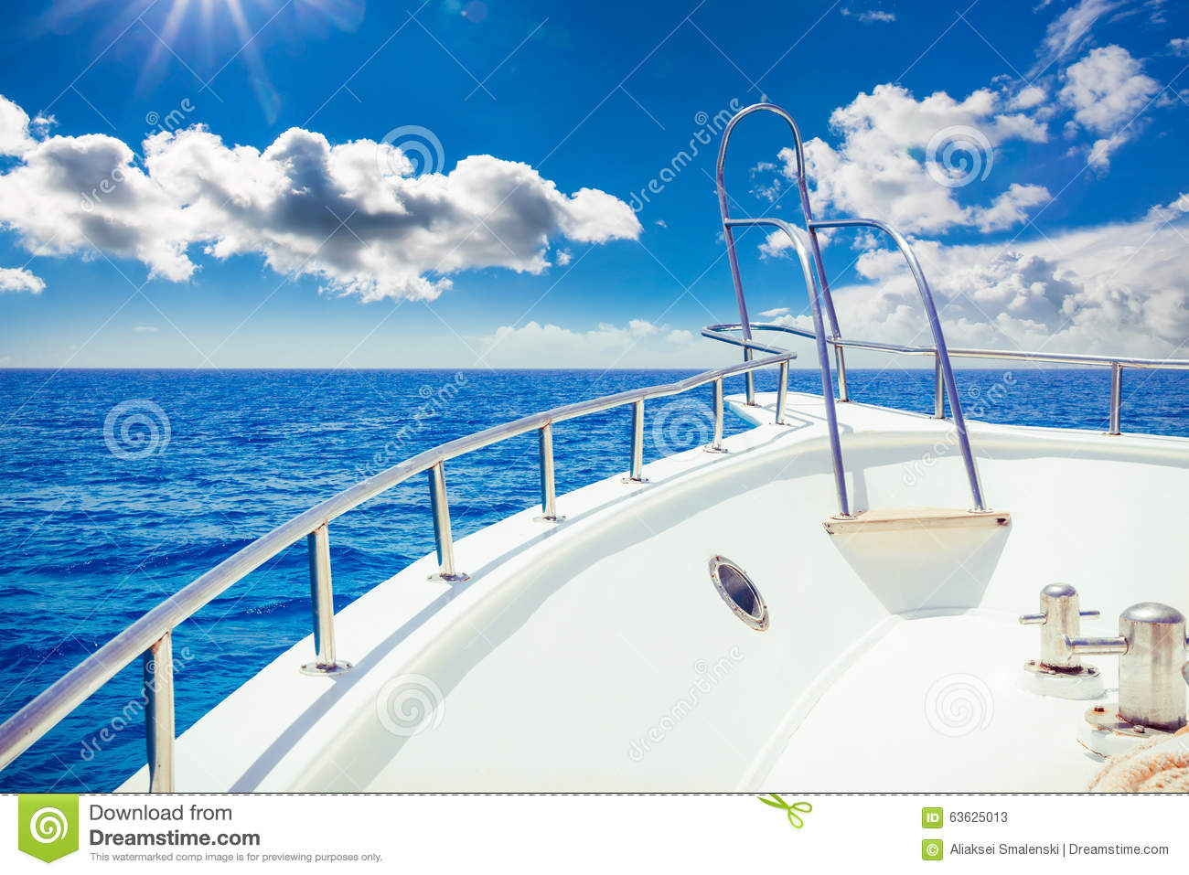 Vacation Travel Cruise And Leisure Concept Stock Photo  Image 63625013