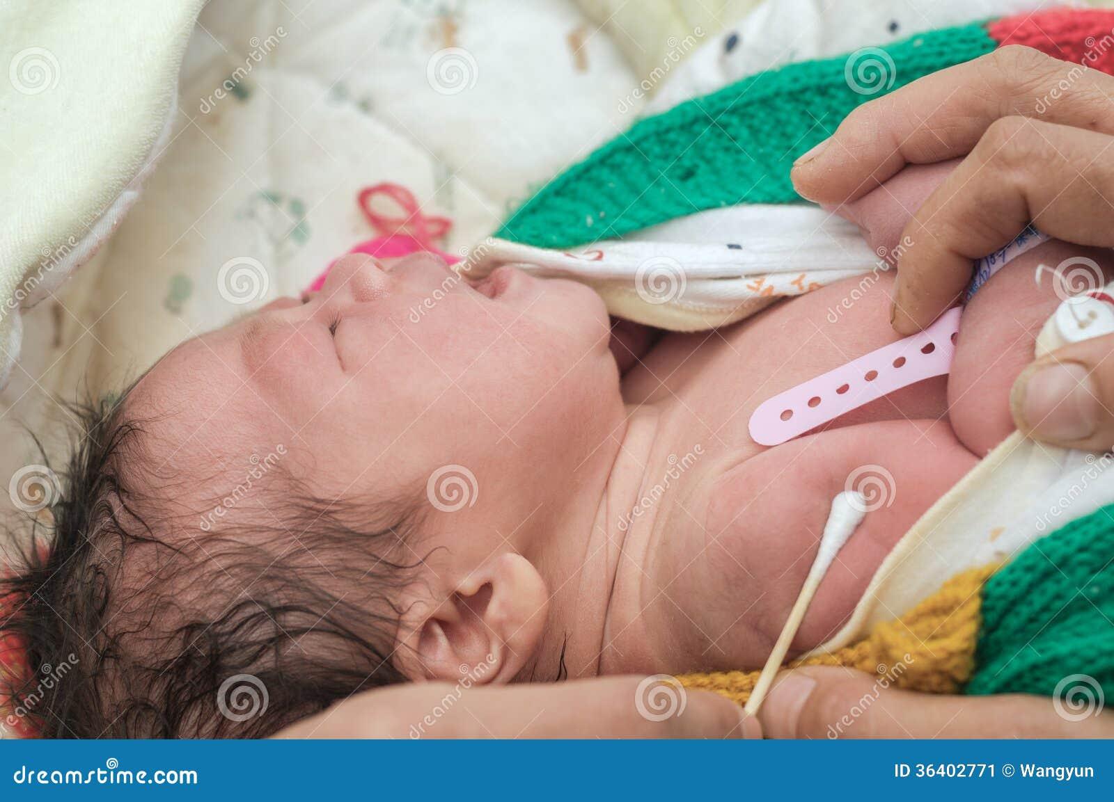 waarom hepatitis b vaccinatie baby