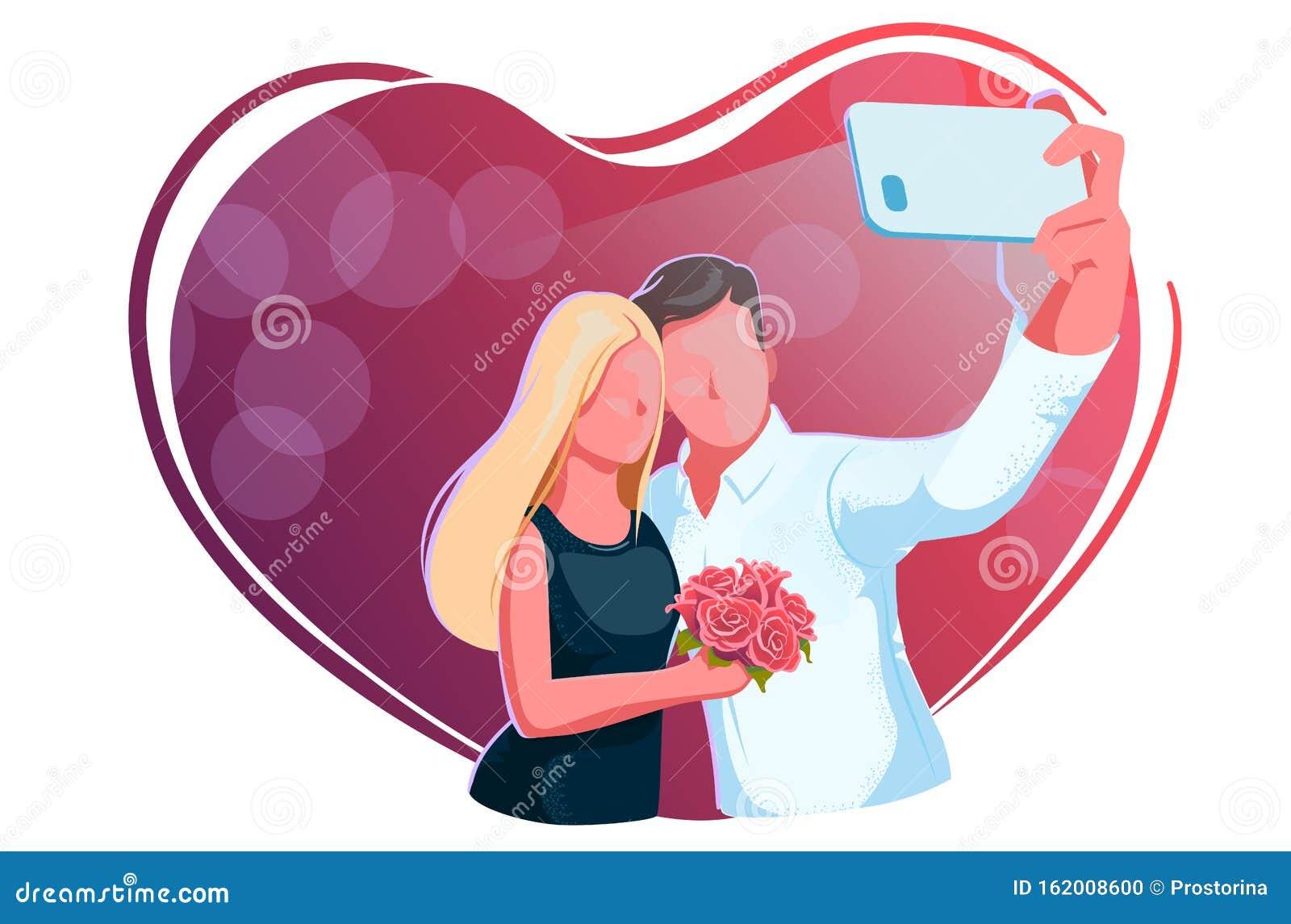 adolf fredrik romantisk dejt
