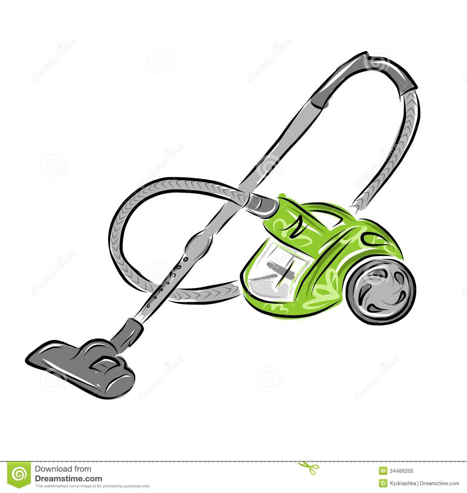 Vector Technologies Ltd - Industrial Vacuum Cleaners