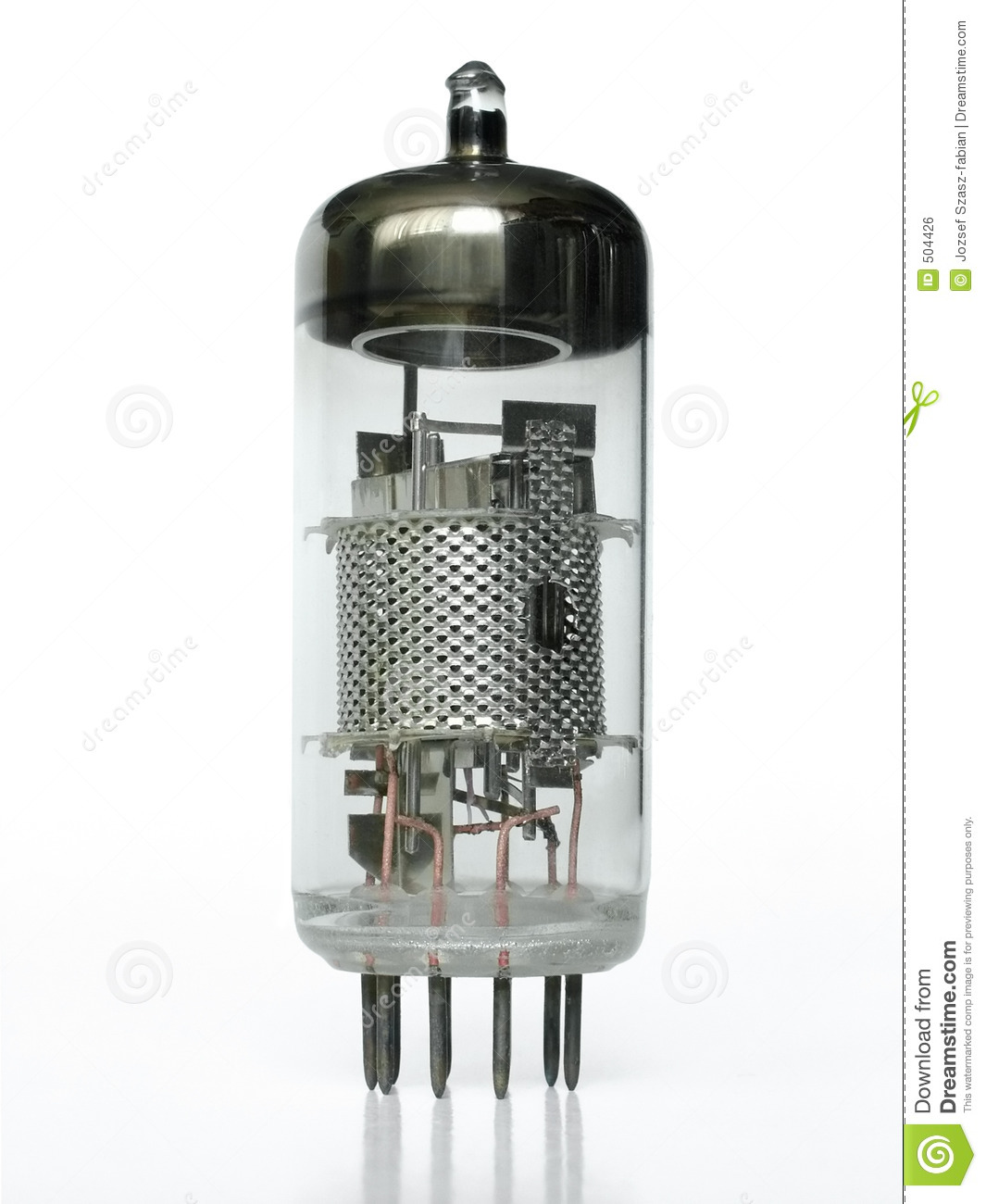 also 1957 Chevy additionally Yaesu Ft 847 also Royalty Free Stock Image Vacuum Tube Image504426 likewise Pilot blue peter A. on old radio tubes