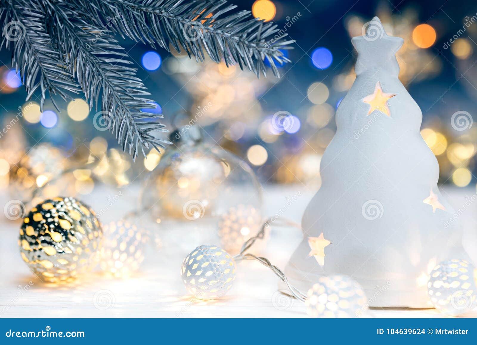 Download Vage Kerstmis Steekt Achtergrond Met Sparrentak En HOL Aan Stock Foto - Afbeelding bestaande uit decor, raad: 104639624