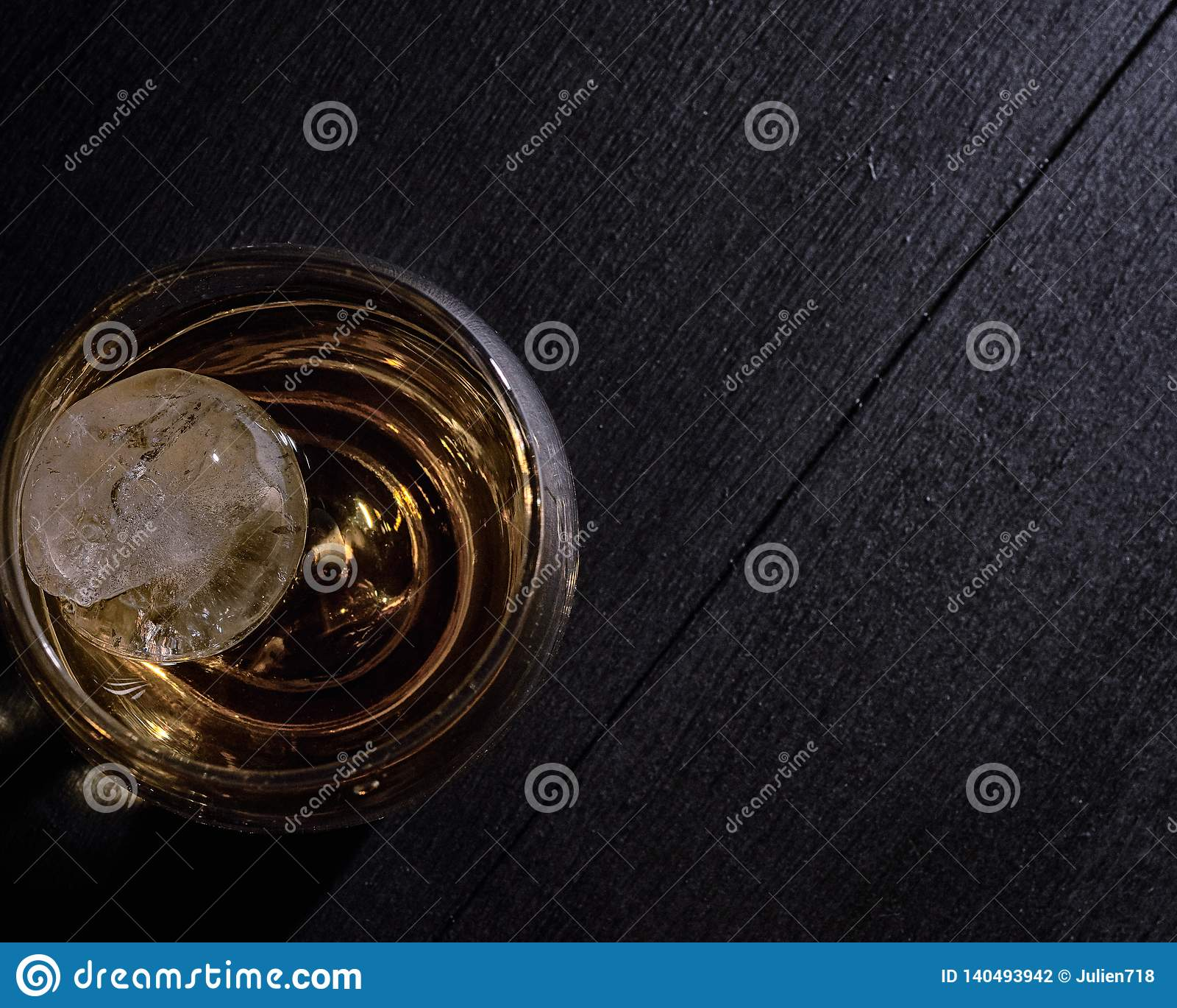 Vaggar whiskey