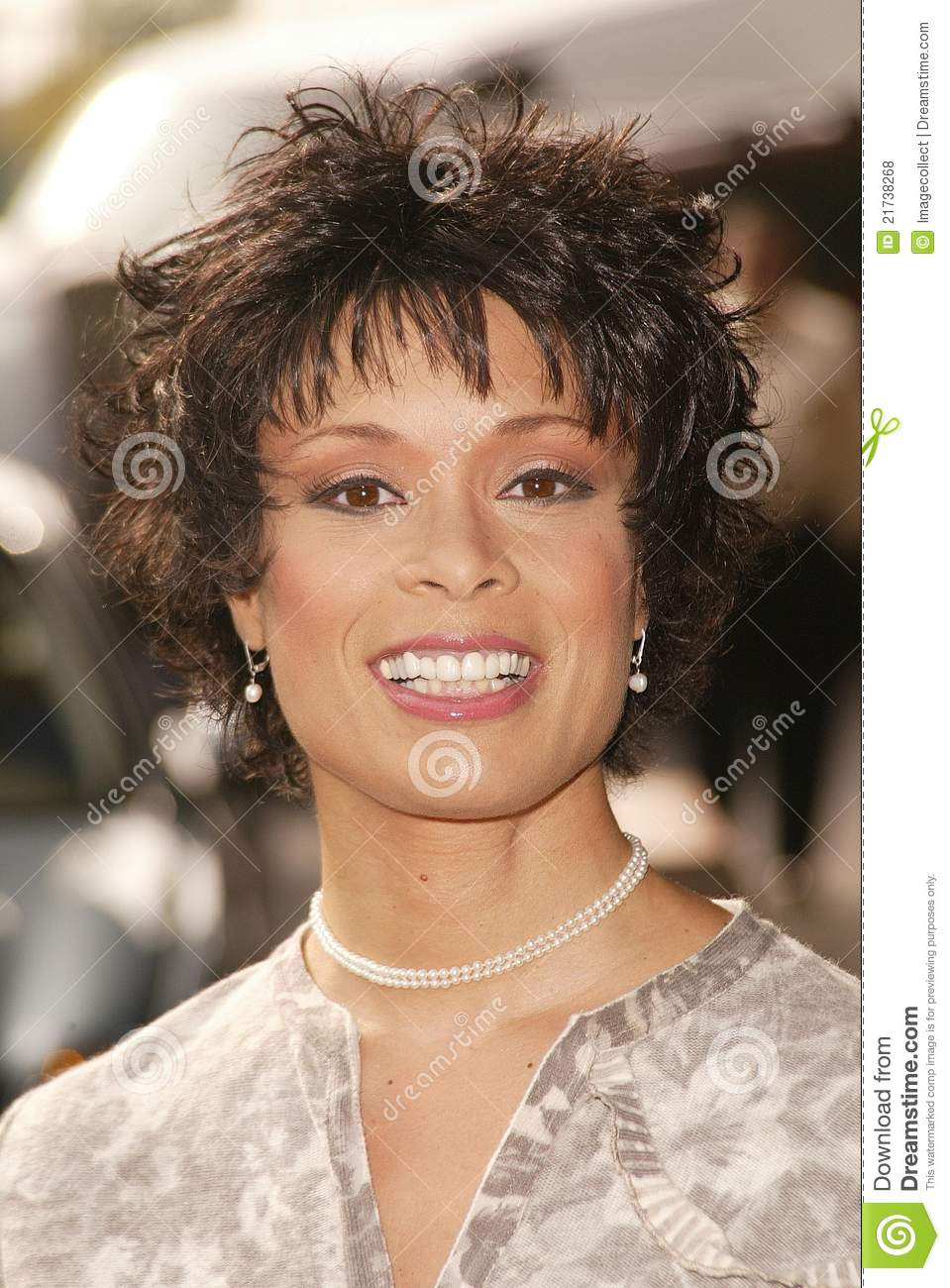 valarie pettiford movies