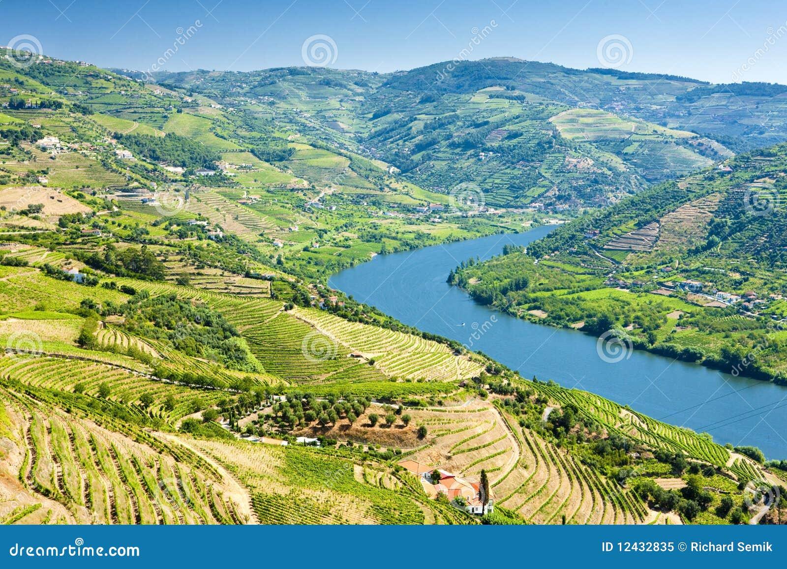 Vale de Douro