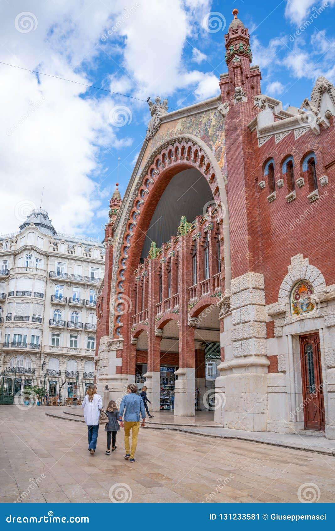 Valence et ses architectures antiques et ultramodernes