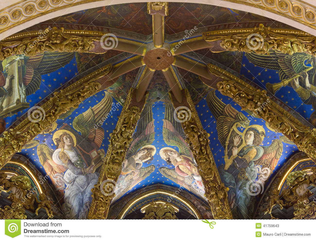an analysis of the renaissance in spain See the renaissance architecture of spain, including el escorial & creators like berruguete and el greco, on the official website of spanish culture.